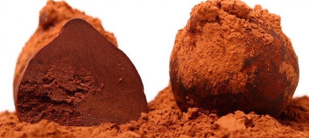 raw-chocolate-almond butter-trufflesrecipe