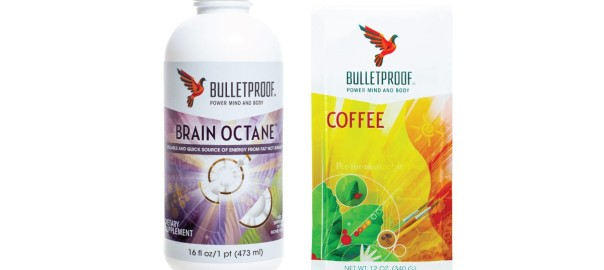 coffee_starter_kit_-_brain_octane_edition_new