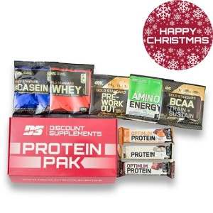 ds-protein-pak-optimum-nutrition-002