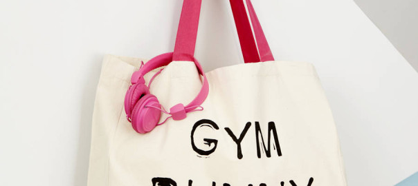 gym-bunny-new-year-new-you