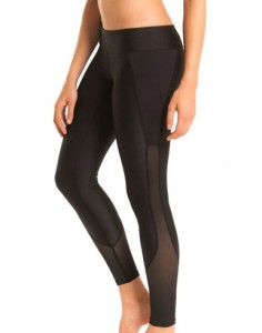 bsc_bodyscience_compression_lux_tights_black_mesh_left__07174.1422340938.386.513