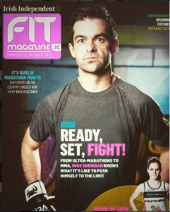 fitmag